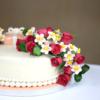 Pasta di zucchero per modelling Linea TOP