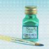starcolor w00